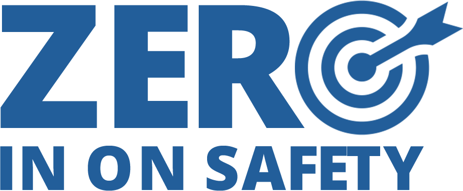 safety related slogan new fashions